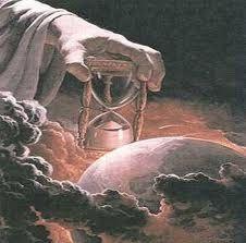 Síndrome do mundo moderno : Deus vai punir os maus (a piada é boa)