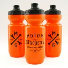 The designs you love on your chest are now available in bottle form. TWINSIX teamed up with Specialized to bring you their 2014 bottle designs using the Purist Bike Water Bottle, Water Bottle Design, Water Bottles, Bike Run, Cycling Outfit, Carbon Fiber, Bicycle, Collection, Kit