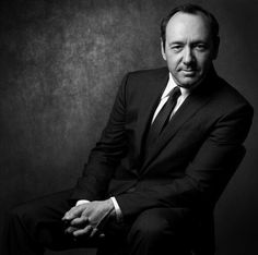 July 26, 1959  - Kevin Spacey an American actor is born in South Orange, New Jersey http://t.co/xtTTJkFlAx