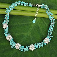 Heaven's Gift from @NOVICA, They help #artisans succeed worldwide.
