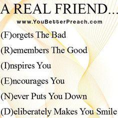 Build your career success karma -- be a friend.