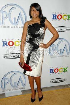 TARAJI P HENSON Taraji P Henson, Black Actresses, Celebrity Crush, Cl, Black Girls, Peplum Dress, Celebrities, Dresses, Women