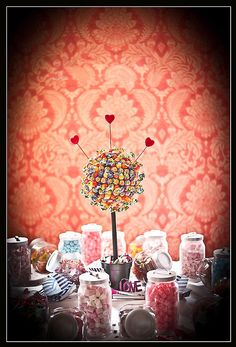 Browse through images in Alex Art's Private collection. Wedding Sweets, Wedding Photography, Artwork, Ireland, Image, Wedding Candy, Work Of Art, Auguste Rodin Artwork, Artworks