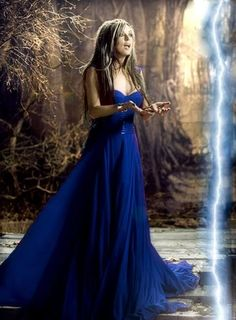 Sarah brightman album image by aundrea_624 on Photobucket