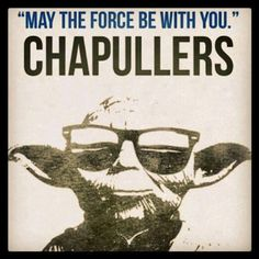 May the force be with you, chapullers. #direngezi #occupygezi chapulling, capuling