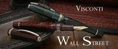 Visconti Wall Street
