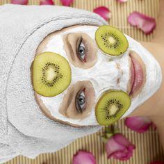 Hausgemacht: Beauty-Detox