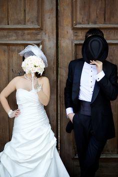 YELDA ÇALIMLI PHOTOGRAPHY | Wedding Photography | Düğün Fotoğrafı | Portrait Photography | Evlilik Hikayesi | Photojournalistic Photography