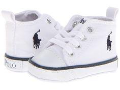 polo ralph lauren shoes photoshoot ideas for babies