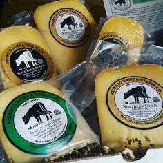 Pedroza Farm Dairy cheese Portuguese owned farm in California. Portuguese Food, Portuguese Recipes, Lemonade, Dairy, Herbs, California, Culture, Cheese, Foods