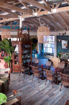 The new Vintage Club at Gran Ventana Beach Resort, Puerto Plata