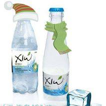 Σόδα Χιώ - Google+ Water Bottle, Signs, Drinks, Twitter, Google, Drinking, Beverages, Shop Signs, Water Bottles