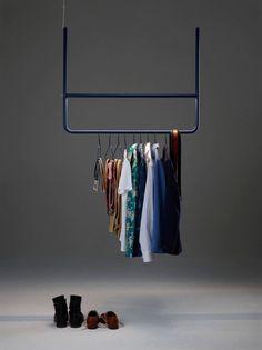HANK / #furniture