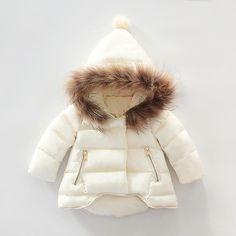 одежда для детей одежда для девочек комбенизон куртки для мальчиков куртка для мальчика парка для мальчиков пуховик для мальчика куртка зимняя пуховик для девочки зимняя куртка для девочки верхняя одежда для девочек купить на AliExpress