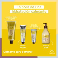 Natura Cosmetics, Tips Belleza, Aesthetic Wallpapers, Cleaning Supplies, Skin Care, Bottle, 3, Brave, Collections