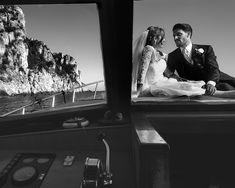 Fine Art Black and White Wedding. Wedding Reportage