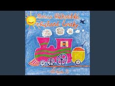 Deťom 2 - ľudové piesne pre deti - YouTube Youtube, Suitcase, Youtubers, Youtube Movies