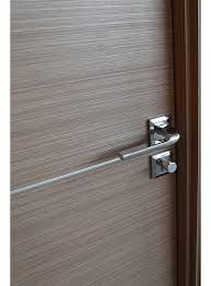 Vachera Doors offer you thousands of fair rateddoor to be selected from. Contemporary Interior Doors, Modern Interior, Door Handles, Barn, Range, Fit, Shop, Home Decor, Style