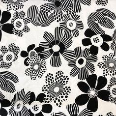 Surface Pattern, Prints, Image, Patterns, Create, Flowers, Block Prints, Pattern, Models