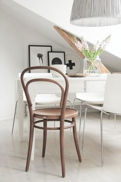bistro chairs 5