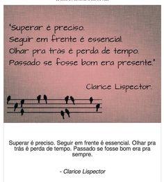 Escritora Brasileira Clarice Lispector ...poemas, poesias ,livros !!