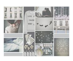 and I built a home, for you, for me Most Beautiful People, Collage Art, The Dreamers, Building A House, Photo Wall, Frame, Polyvore, Home Decor, Picture Frame