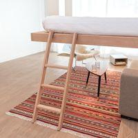 1000 id es sur le th me lit escamotable plafond sur pinterest lits escamotables plafonds et lits - Lit qui monte au plafond ...