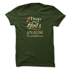 T-SHIRTS-dogs-are-God's-way-forest
