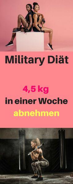 abnehmen mit der Militär Diät, Militär Diät vegan, Militär Diat deutsch, military diät vegetarisch, military diät deutsch, military diät plan, military diät rezepte, abnehmen vorher nachher, abnehmen schnell, Abnehm Plan, Abnehm Schwangerschaft, abnehmen vorher nacher, abnehmen tipps, diät, diät schwangerschaft, Diät stillen, Diät Plan, low carb diät rezepte, abnehmen low carb, low carb vorher nacher, #diät #abnehmen #fasten Rückbildungskurs #diät #bikinigirl