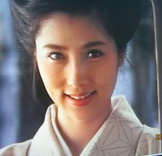 大原麗子 Japanese Icon, Japanese Film, Japanese Beauty, Asian Beauty, Japanese Female, Beautiful Person, Beautiful Men, Actors & Actresses, How To Look Better