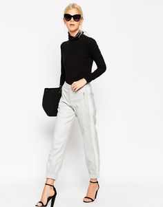 0bd40f2ad6754 Just when I thought I didn t need something new from ASOS
