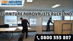 CBD Movers™ New Zealand is a leading removalists company in Auckland & provide hassle-free furniture removals in Auckland. To book services call at 0800 555 Furniture Removalists, Furniture Movers, Auckland, New Zealand, How To Remove, Australia