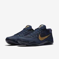 Kobe XI Men's Basketball Shoe