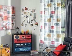 #kikaromania #decoratiuni #accesorii #design #industrial #loft #culori #pasteluri #living