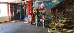 Power Gym gimnasio Benidorm   NOTICIAS Gym, Burn 100 Calories, Gym Training, Goal Body, Squats, News, Excercise, Gymnastics Room, Gym Room