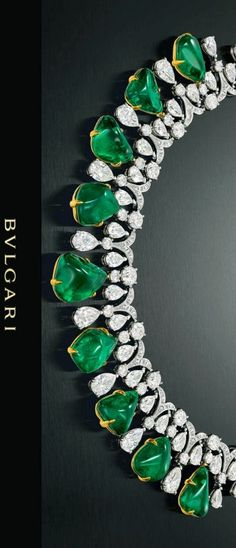 http://rubies.work/0582-emerald-rings/ 0702-sapphire-ring/ 0720-ruby-earrings…