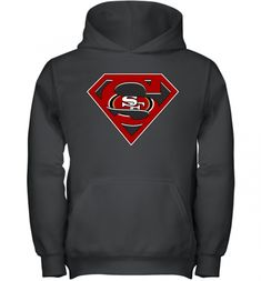 Check out all our Seattle Seahawks merchandise! Nfl San Francisco, Papa Francisco, Superman Shirt, Hooded Sweatshirts, Hoodies, Tampa Bay Buccaneers, Tennessee Titans, Arizona Cardinals, Washington Redskins