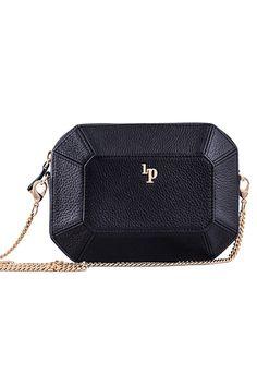 Discover Luxury Australian Designer Handbags With La Pelle