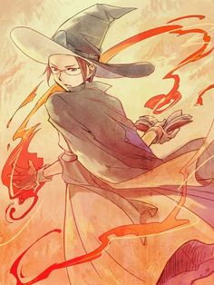 """Laurent - Fire Emblem Awakening """"Excellent! Your comprehension spared me the botheration of further explication."""""""