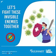Social Distancing is the need of the hour. We can combat this pandemic by sincerely practicing this together. Let's create a united front and save lives. Let's Create, Save Life, Health Tips, The Unit, Let It Be