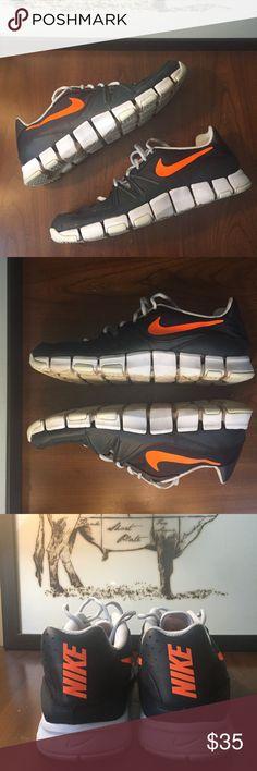 Nike Men's Flex Show TR 3 Cross Training Sneaker Great condition. Men's Nike Men's Flex Show TR 3 Cross Training shoe. Great for running and cross training. Size 12. Nike Shoes Athletic Shoes https://tmblr.co/ZnVlHd2OD7XUq