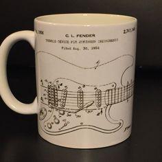 perfetto per chi ama la musicae vuole vederla anche di prima perfetto per chi ama la musicae vuole vederla anche di prima mattina appena svegli music pinterest coffee cups and teas malvernweather Image collections
