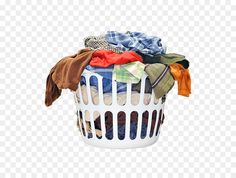 We personally pick up, professionally clean, and hand deliver your clothes to your door. Liox Cleaners & Laundry gives you superior quality and personal service. Cleaning Maid, Dry Cleaning, Laundry Service, Cleaning Service, Wash And Fold, Superior Quality, Pick Up, Clean House, Nyc