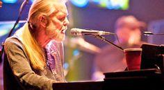 Country Music Lyrics - Quotes - Songs Gregg allman - Gregg Allman's Rep Responds To Hospice Rumors - Youtube Music Videos https://countryrebel.com/blogs/videos/gregg-allmans-manager-responds-to-hospice-rumors