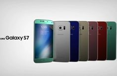 Best Android Phones in 2016 Release Date: Galaxy S7, iPhone 7, LG G5, One M10, Nexus