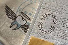 Graphic Design, Packaging Design and Home Desgin Blog by New York Designer