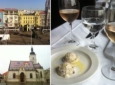Spending Two Perfect Days In Zagreb - Forbes Travel Guide