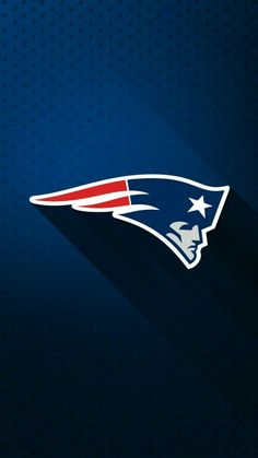 New England Patriots Wallpaper  64b04e237