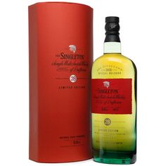 Let's start Anthropith's Whisky Week with one of the three expensive bottles I bought. The last 28 year old I had started out well, but was ultimately disappointing. One of the keys to a great bott...