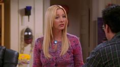 16 'Friends' Phoebe Buffay Quotes for Every Situation